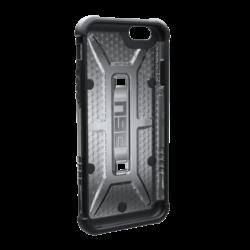 iPhone 6 Maverick cover fra Urban Armor Gear-5