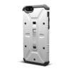 iPhone 6 Navigator cover fra Urban Armor Gear -1