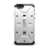 iPhone 6-7-8 Maverick cover fra UAG
