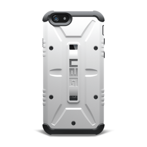 iPhone 6 Navigator cover fra Urban Armor Gear -2