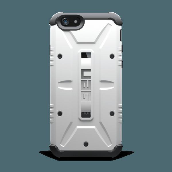 iPhone 6 Navigator cover fra Urban Armor Gear -2