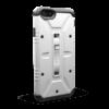 iPhone 6 Navigator cover fra Urban Armor Gear -3