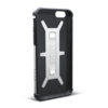 iPhone 6 Navigator cover fra Urban Armor Gear -4