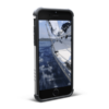 iPhone 6 Navigator cover fra Urban Armor Gear -5