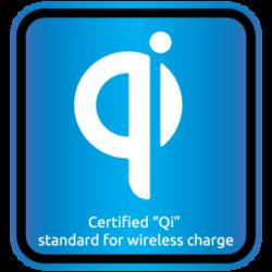 iPhone 7-6 plus Qi trådløs opladning 5