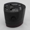Rejseadapter multi stik med USB7