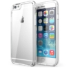 iPhone 6 PLUS crystal soft silikone cover
