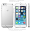 iPhone 6 PLUS crystal soft silikone cover 3