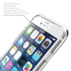 iPhone 6 PLUS crystal soft silikone cover 2