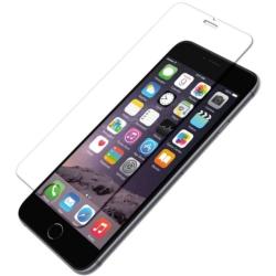 Skærmbeskyttelse fra BSP iPhone 7-8