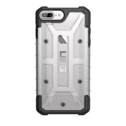 iPhone 6-7-8 PLUS Maverick plasma cover fra UAG
