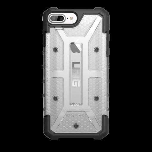 iPhone 6-7-8 PLUS Maverick plasma cover fra UAG 1