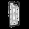 iPhone 6-7-8 PLUS Maverick plasma cover fra UAG 2