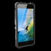 iPhone 6-7-8 PLUS Maverick plasma cover fra UAG 3