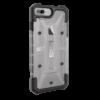 iPhone 6-7-8 PLUS Maverick plasma cover fra UAG 4