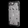 iPhone 6-7-8 PLUS Maverick plasma cover fra UAG 5