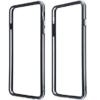 iPhone 7 PLUS minimalistisk bumper sort  1