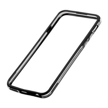 iPhone 7 bumper cover i et minimalistisk design 4