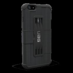 UAG pung iPhone 6-7-8 for aktiv livsstil