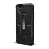 iPhone 6S PLUS Scout cover UAG 5