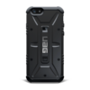 iPhone 6S PLUS Scout cover UAG 4