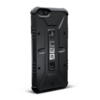 iPhone 6S PLUS Scout cover UAG 3