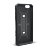 iPhone 6S PLUS Scout cover UAG 2