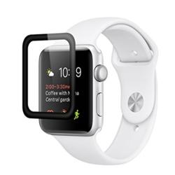 BSP skærmbeskyttelse Apple Watch 42mm