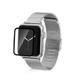 BSP skærmbeskyttelse Apple Watch 38mm