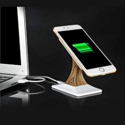 iPhone 7-6 plus Qi trådløs opladning 1