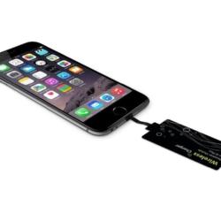 iPhone 7-6 plus Qi trådløs opladning 4