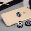 Mini mobilholder med magnet 5