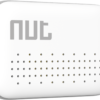 Nut mini bluetooth tracker