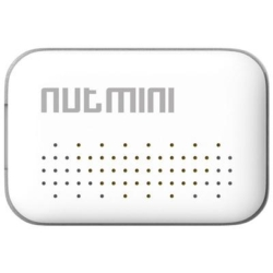 Nut mini blutooth tracker
