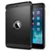 Hybrid slim-fit iPad Air cover case sort 4