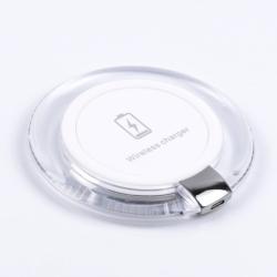 iPhone 7-6 plus Qi trådløs opladning 2