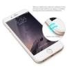 BSP Gorilla 3D glas iPhone 7-8 HVID
