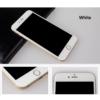 BSP Gorilla 3D glas iPhone 7 HVID 2