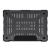 MacBook Pro 13 UAG cover case BLACK 5