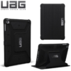 iPad mini 4 scout smart cover UAG case 1