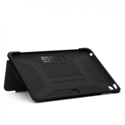 iPad mini 4 scout smart cover UAG case 3