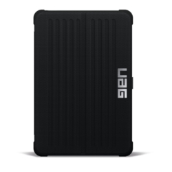 iPad mini 4 scout smart cover UAG case 5