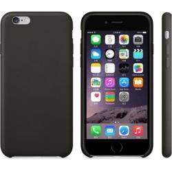 iphone-6s-plus-slim-fit-cover-sort-laeder-1