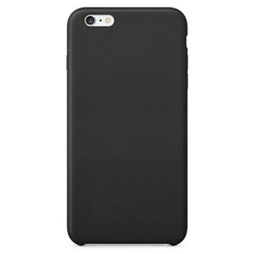 iphone-6s-plus-slim-fit-cover-sort-laeder-2