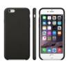 iphone-6s-plus-slim-fit-cover-sort-laeder-3
