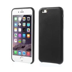 iphone-6s-plus-slim-fit-cover-sort-laeder-4