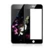 Skærmbeskyttelse fra BSP iPhone 6s PLUS SORT