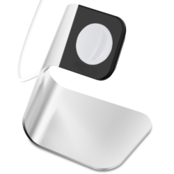 Apple watch opader stand aluminium  3