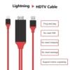 hdmi-kabel-2-meter-hdtv-adapter-iphone-5-6-7-1