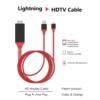 hdmi-kabel-2-meter-hdtv-adapter-iphone-5-6-7-2